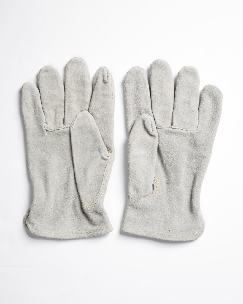 Klein Tools Cowhide Driver's Glove