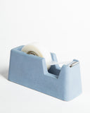 Areaware Concrete Tape Dispenser Small Format