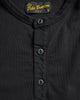 Pike Brothers 1954 Short Sleeve Utility Shirt Faded Black