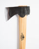 Gransfors Bruk Wildlife Hatchet