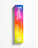 Kaweco Highlighter Color Leads 5.5x80mm 3 pack