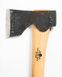 Gransfors Bruk Carpenter Axe