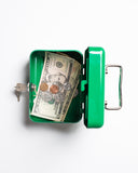Ellepi Cash Box