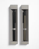 Convex Metal Pen
