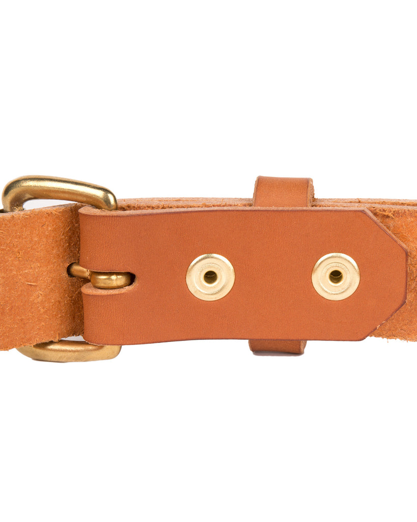 Hand-Eye Supply Everyday Belt
