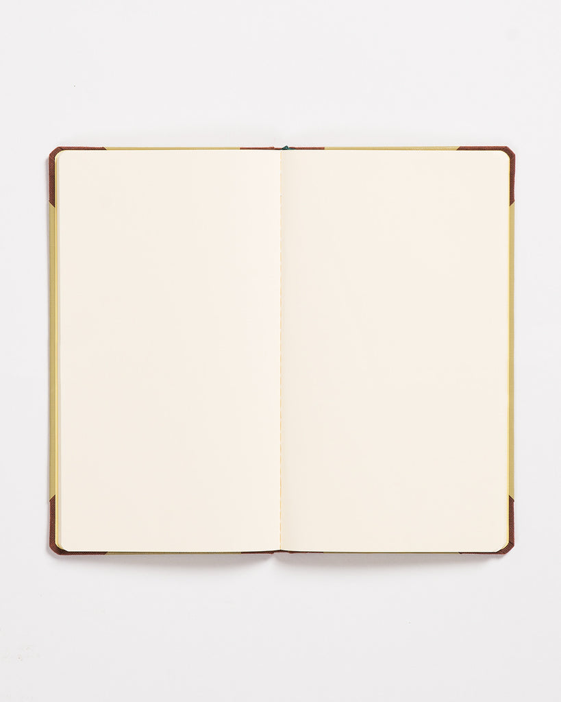 LIFE Hardcover Notebook