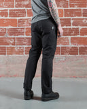 Edgevale Cast Iron Double Knee Pant