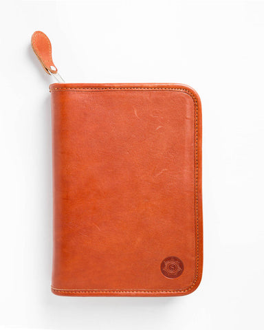 Hand-Eye Supply Small Pocket Notebook