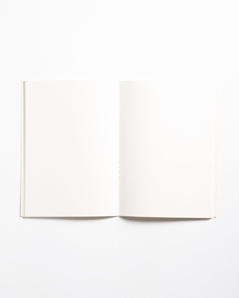 Standard Form Notebook