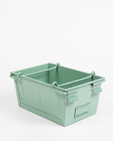 Trusco Stacking Bucket Type B