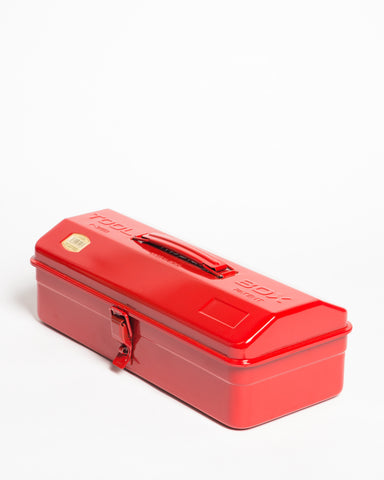 Trusco Mini Trunk Style Tool Box