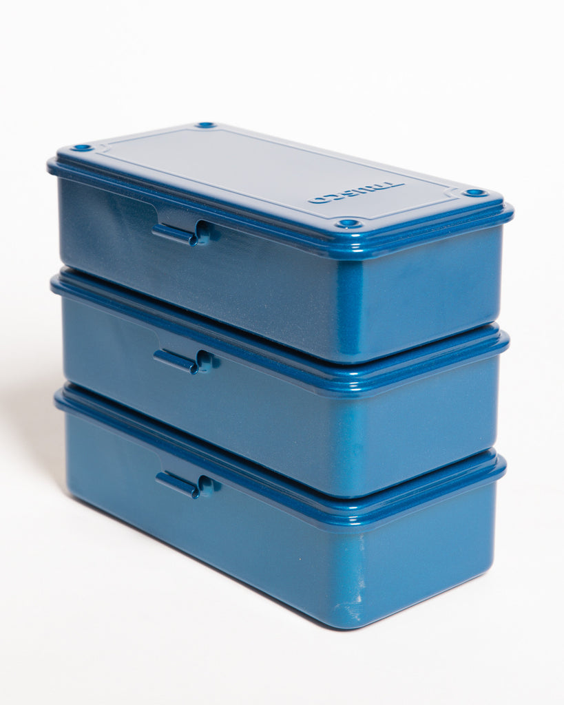 Trusco Small Trunk Style Tool Box
