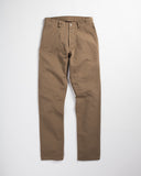 Vetra Work Pant Light Duck
