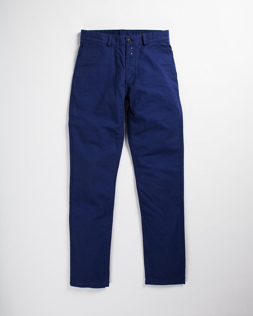 Vetra Work Pant Hydrone Twill