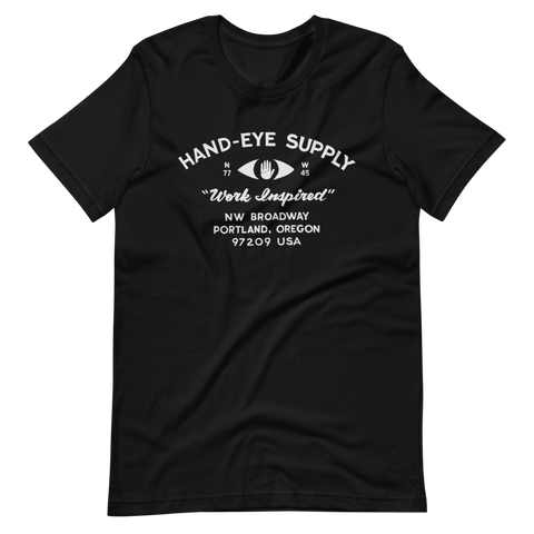 Hand-Eye Supply Big Tote