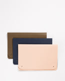 Minimalist Folio Large