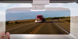 (3PK) HawkVisor - Block glare without blocking your view!