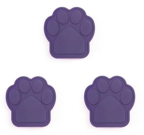 (3 PK) Pet Bath Buddy