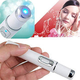 Blue Light Therapy Eraser Pen