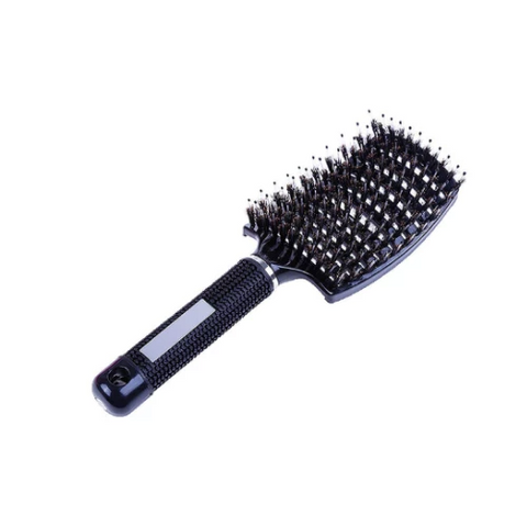 (1 Pack) Nylon Bristle Brush