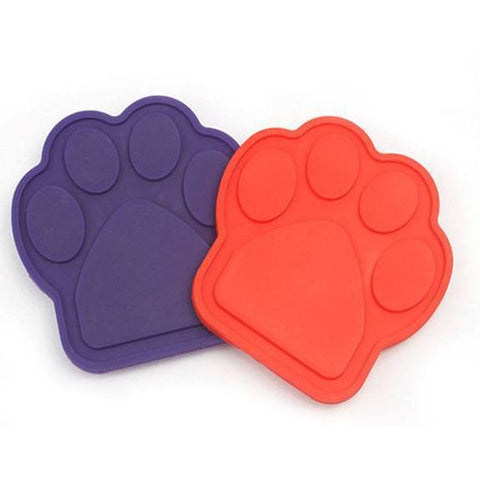 (2 PK) Pet Bath Buddy