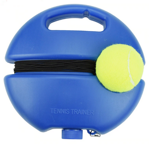 (1 Pack) Tennis Trainer
