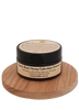 Organic Bush Honey Calendula Ointment
