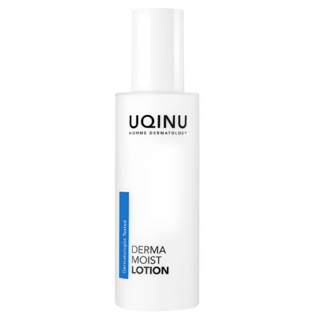 Uqinu - Derma Moist Lotion