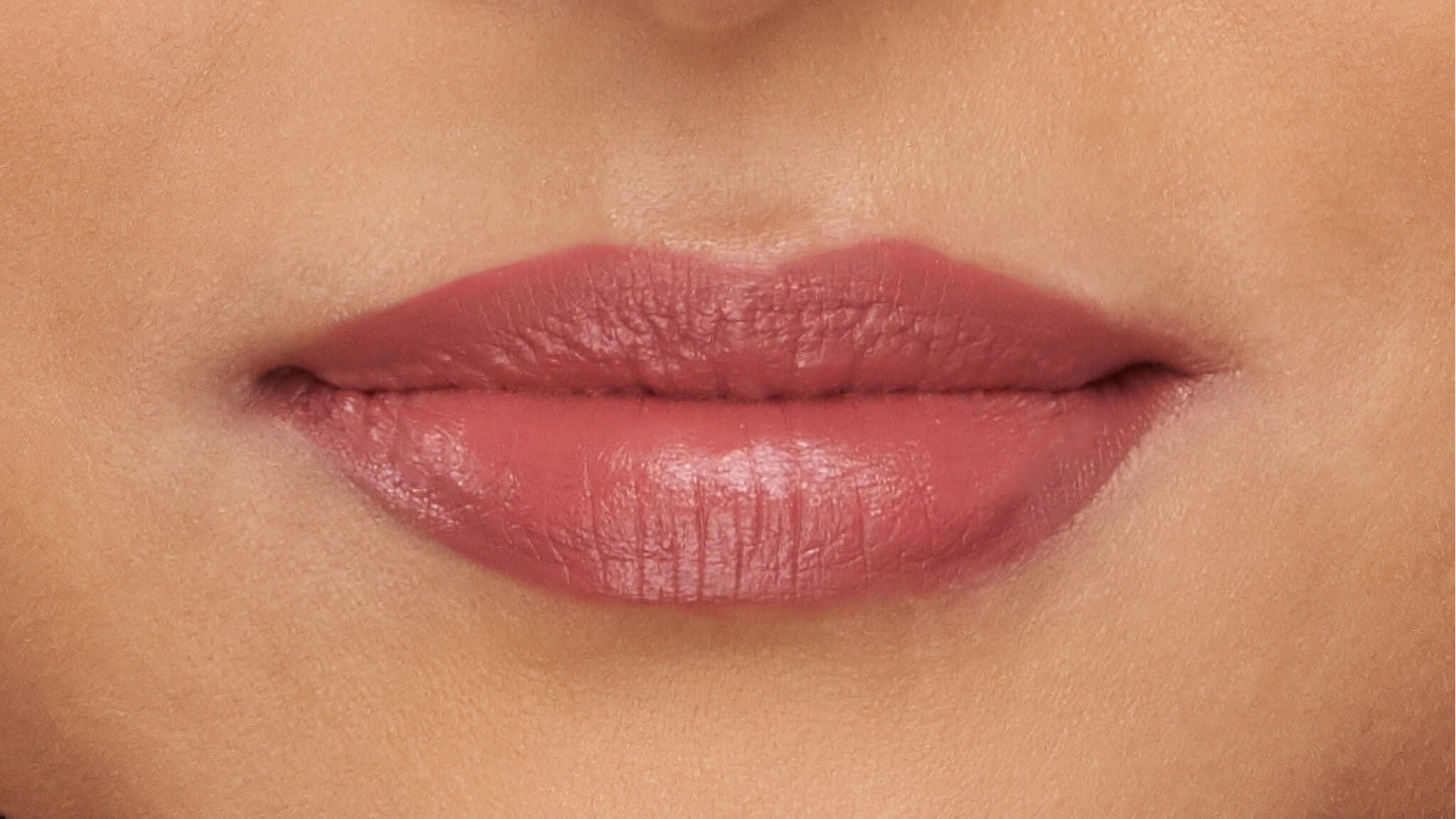 Second Lip Color - Berry Mysterious