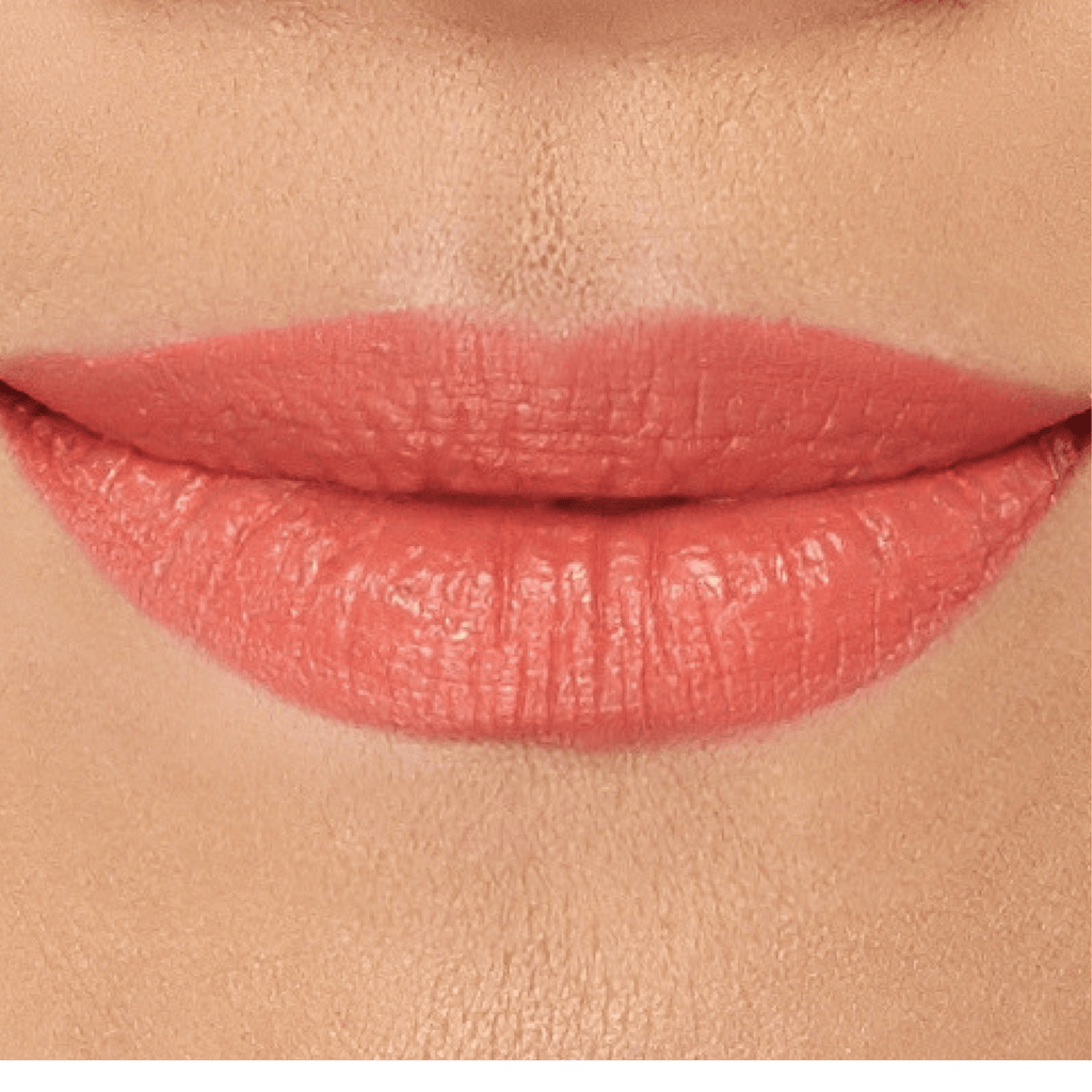 2-in-1 Lip Duo Architect - Coral Paradise