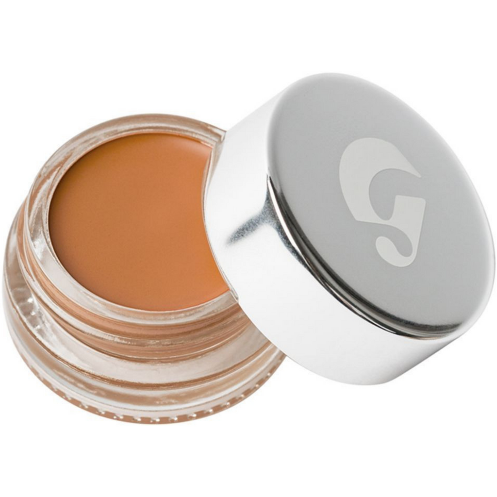 Glossier - Stretch Concealer Dark