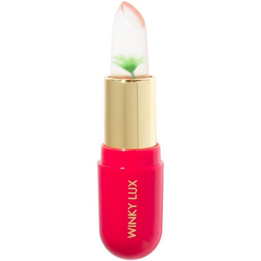 Winky Lux - Flower Balm (Green)