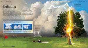 Extreme Weather - book