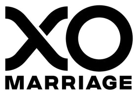 XO Marriage
