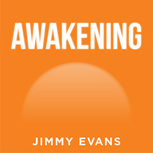 Awakening Audio Series