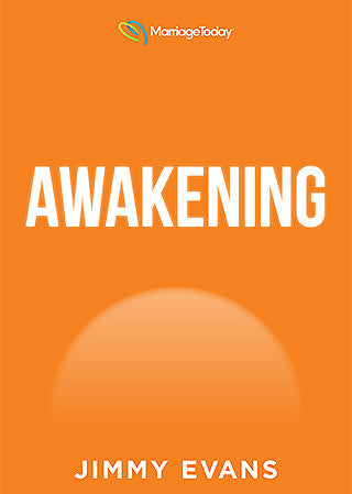 Awakening Video Series