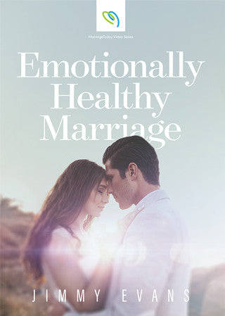 Emotionally Healthy Marriage Video Series