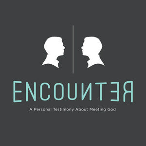 Encounter Audio Series
