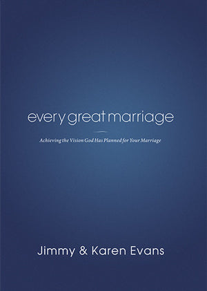 Every Great Marriage Video Series
