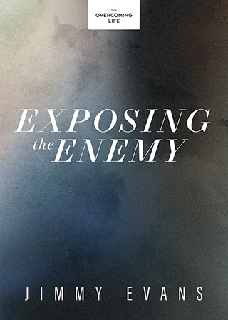 Exposing the Enemy Video Series