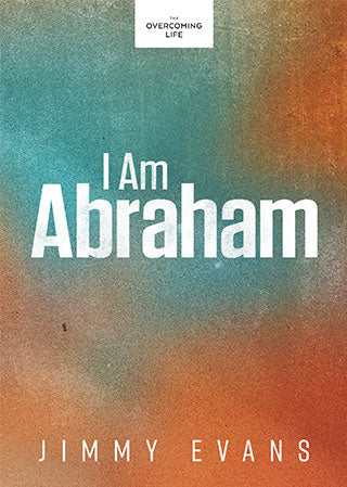 I Am Abraham Video Series