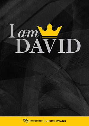 I Am David Video Series