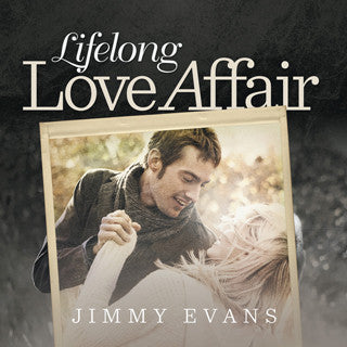 Lifelong Love Affair Audio Series