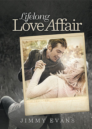 Lifelong Love Affair Video Series