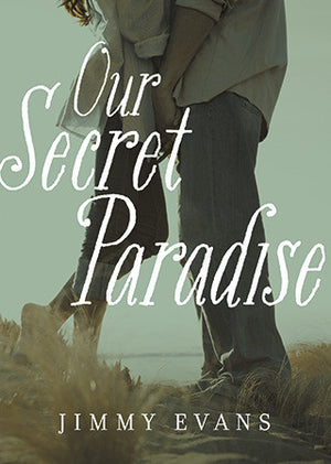 Our Secret Paradise Video Series