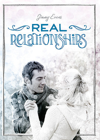 Real Relationships Video Series