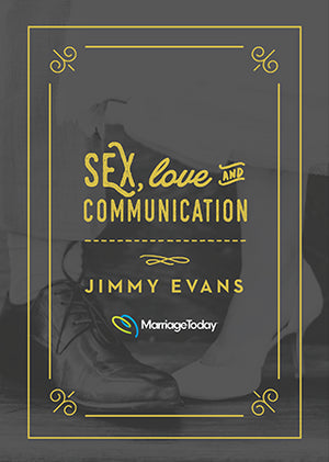 Sex, Love and Communication Video Series