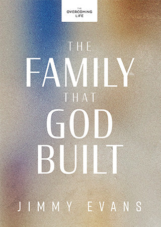 The Family That God Built Video Series