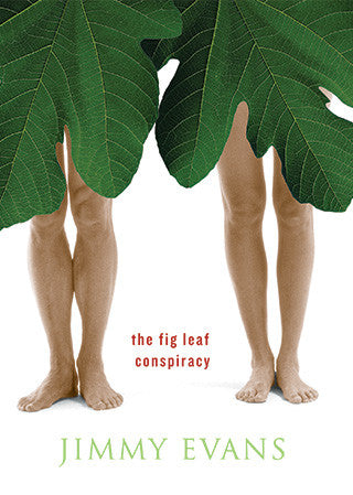 The Fig Leaf Conspiracy Video Series