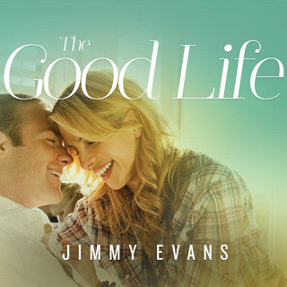 The Good Life Audio Series